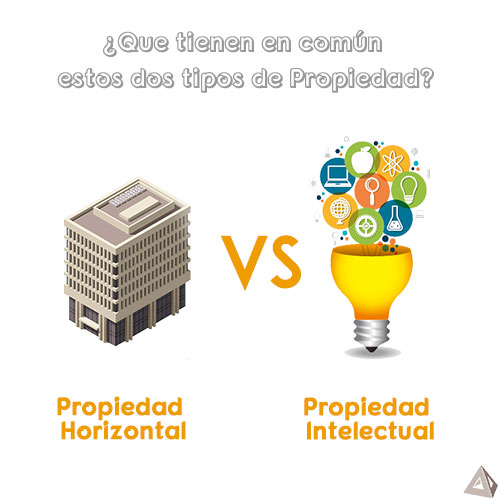 PH-VS-IP